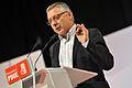 Conferencia Politica PSOE 2010 (31).jpg