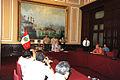 Conferencia de prensa de Presidente Abugattás (6780658084).jpg