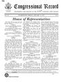 Congressional Record - 2017-01-13.pdf