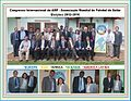 Congresso internacional (AMF).jpg
