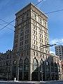 Conover Building in Dayton.jpg