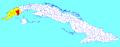 Consolación del Sur (Cuban municipal map).png