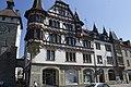 Constance est une ville d'Allemagne, située dans le sud du Land de Bade-Wurtemberg. - panoramio (116).jpg