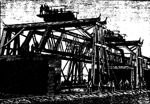 Construction of First Arakawa railway bridge Tohoku mainline.png