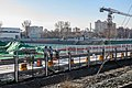 Construction site of New Fengtai Railway Station (20190104103730).jpg