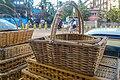Contemporary bamboo baskets of Bangladesh (01).jpg