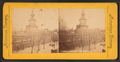 Continental Hall, Phila., Pa, from Robert N. Dennis collection of stereoscopic views.png