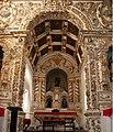 Convento de São Francisco e Igreja Nossa Senhora das Neves (8814845910).jpg