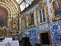 Convento do Varatojo - Portugal (35889381261).jpg