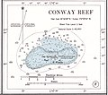 Conway Reef 1901 (Ceva-i-Ra) Nautical Chart.jpg