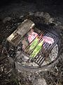 Cooking over campfire.jpg