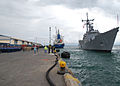 Cooperation Afloat Readiness and Training 2012 120701-N-HM950-004.jpg