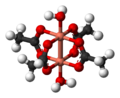 Copper(II)-acetate-3D-balls.png