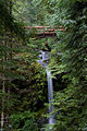 Copper Creek Falls (Washington).jpg