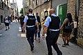 Cops (5879594086).jpg