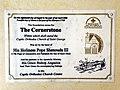 Coptic Orthodox Church of Saint George, Stevenage (21127013370).jpg