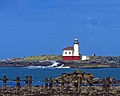 Coquille River Lighthouse 3.jpg