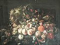 Cornelis de Heem - Still Life with Flowers and Fruit.jpg