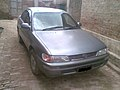 Corolla E-100,Chassis XCE100-2C Diesel-1991 in Mandi Bahauddin Pakistan- Imported from Japan.jpg