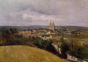 Corot- La Vire à Saint-Lô.jpg