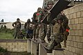 Corporals Prove Resiliency 140225-M-DP650-004.jpg