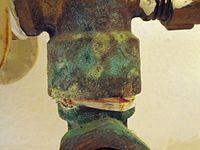 Corrosie groen.jpg