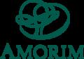 Corticeira Amorim SGPS Corporate Logotype.png