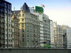 Coruña GDFL2005 06.jpg
