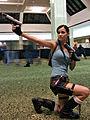 Cosplay - AWA15 - Lara Croft (3982143658).jpg
