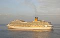 Costa Fortuna (ship, 2003) 001.jpg