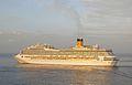 Costa Fortuna (ship, 2003) 001.jpg