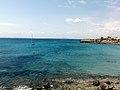 Costa de Tabarca - panoramio.jpg
