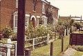 Cottages - geograph.org.uk - 2058596.jpg