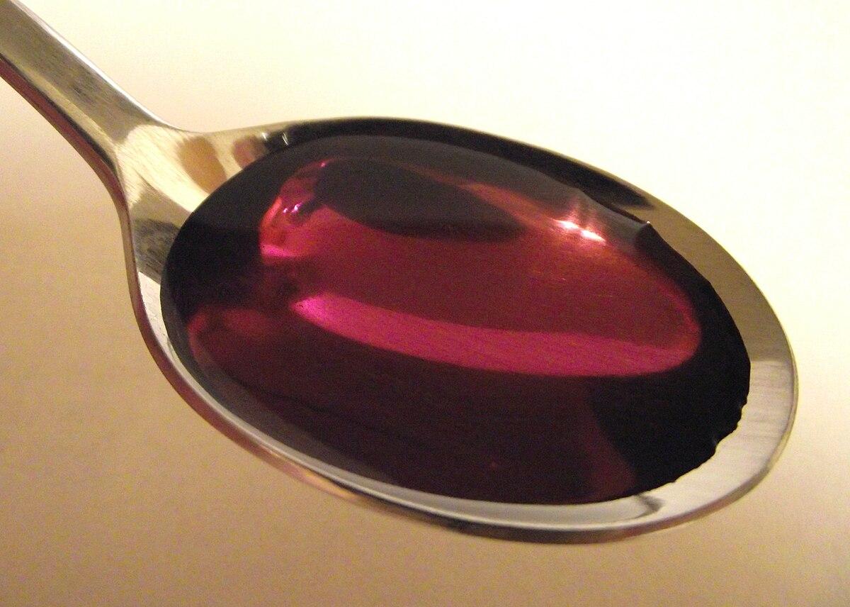 Purple drank - Wikipedia