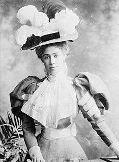 Cornelia, Countess of Craven