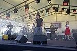 Country Music Star Visits Marines in Spain 170515-M-XR064-140.jpg