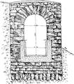 Coupe Aqueduc Brévenne (Thus).png