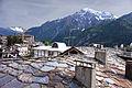 Courmayeur - roof.jpg