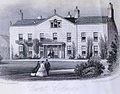 Court Colman before 1907 renovations.jpg