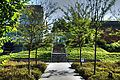 Courtyard-Blusson-Hall-SFU-Burnaby-British-Columbia-Canada-06-A.jpg