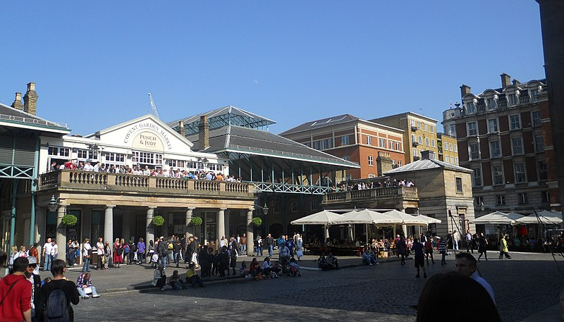 File:Covent Garden (5986801417).jpg