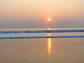 Cox's Bazar Sunset.JPG