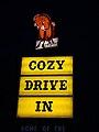 CozyDogDriveIn SpringfieldIL.jpg