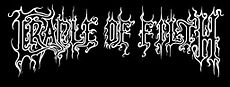 Cradle of Filth logo.jpg