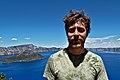 Crater Lake, OR (DSC 0043).jpg
