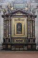 Cremona, Santi Marcellino e Pietro 008.JPG