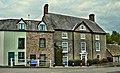 Creswell House, Clun.jpg