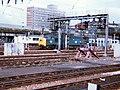 Crewe to Cardiff - geograph.org.uk - 1708268.jpg
