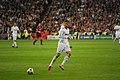 Cristiano Ronaldo (5098228018).jpg