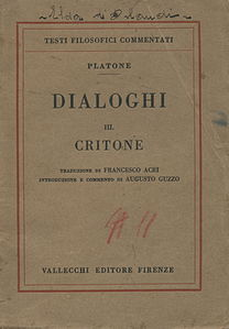 Critone - c1.jpg